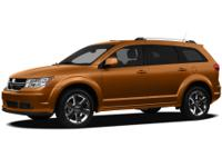 Options:  2012 Dodge Journey Sxt|Miles: 103908Stock
