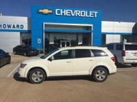 This 2012 Dodge Journey is offered to you for sale by
