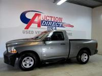 -LRB-888-RRB-887-2710. This is a 2012 Dodge Ram 1500 ST