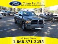 2012 Dodge Ram Gainesville FL  near Lake City, Ocala