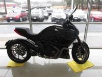 2012 DUCATI DIA/CROM/C Our Location is: Firmin Ford,