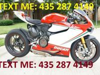 Here is your chance to buy a phenomenal bike in awesome