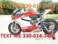 MOTORCYCLE FOR SALE right NOW@@@Here is your chance to