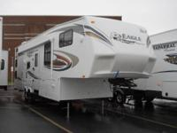 -LRB-717-RRB-260-3215 ext. 160. Utilized 2012 Jayco