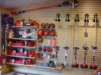 2012 Echo Power Equipment WE HAVE A GREAT SELECTION OF