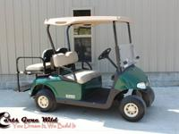 Look into this 2012 Ex-Go RXV golf cart. It is in fresh