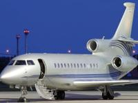 Airframe: TTSN 1168 hrs 11 min TLSN 642 CyclesnEngines:
