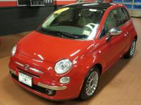 ONLY 60,982 Miles! WAS $11,995, FUEL EFFICIENT 38 MPG