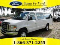 2012 Ford E-350 (E350) Econoline Gainesville FL  near