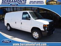Join us at Serramonte Ford! What are you waiting for?!