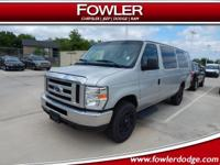 DONT PAY MORE!! BUY AT FOWLER C.J.D OKC!!, THIS VEHICLE