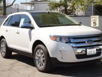 2012 Ford Edge SEL 4D Utility SEL Our Location is: