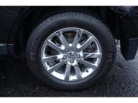 2012 FORD EDGE SEL FRONT WHEEL DRIVE. 3.5LV6