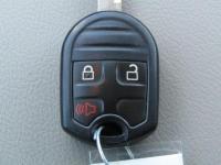 Options:  Fuel Consumption: City: 19 Mpg|Fuel