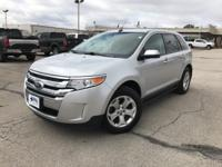 **LOCAL TRADE IN** and **CLEAN VEHICLE HISTORY REPORT
