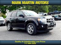 NAVIGATION, SUNROOF, BACKUP CAMERA, HEATED LEATHER