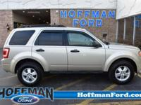 PRICE DROP FROM $11,995, FUEL EFFICIENT 28 MPG Hwy/21