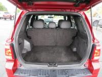 2012 Ford Escape Clean CARFAX. Ford Sync, 150 POINT