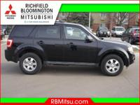 AUTOMATIC TRANSMISSION, Heated Seats, Cruise Control,