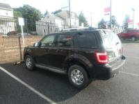 This 2012 Ford Escape Limited is proudly offered by Bob