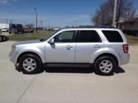 Exterior Color: ingot silver metallic, Body: SUV, Fuel: