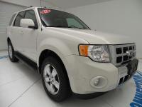 Exterior Color: white, Body: SUV, Engine: V6 3.00L,