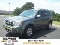 New In Stock!!! Extremely sharp!!! This SUV is for Ford