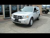 Visit Lee's Auto Sales online to see more pictures of