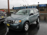 ***** XLT * 4WD * POWER MOONROOF * SYNC ***** YOUR FULL