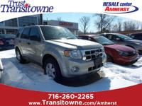 Options:  Four Wheel Drive|Power Steering|Front
