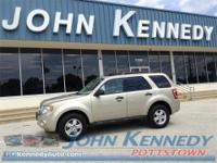 Exterior Color: gold leaf metallic, Body: SUV, Engine:
