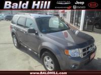 Exterior Color: sterling gray, Body: SUV, Fuel:
