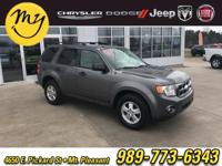Options:  2012 Ford Escape Xlt|Gray|Grey 2012 Ford