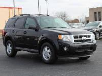 2012 Ford Escape Clean CARFAX. 150 POINT INSPECTION, IN