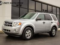 Options:  2012 Ford Escape Xlt|2012 Ford Escape Xlt