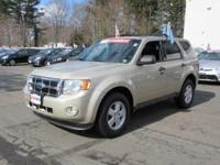 This 2012 Ford offered at Certicare  Huntington.  The