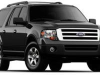 Options:  4-Wheel Abs|4-Wheel Disc Brakes|4X4|6-Speed