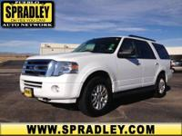 2012 Ford Expedition Sport Utility Our Location is: