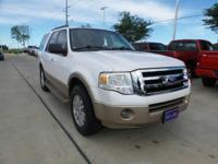 *Rear Wheel Drive, Tow Hitch, Power Steering, ABS,