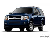 You'll love the look and feel of this 2012 Ford