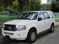 Options:  2012 Ford Expedition Xlt|Come And Visit Us At