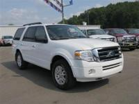 Exterior Color: oxford white, Body: SUV, Engine: