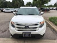 Backup Camera, **CLEAN VEHICLE HISTORY REPORT***, and