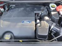 VERY CLEAN FORD EXPLORER LXT 4X4...3.5 V6 ENGINE WITH