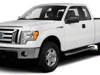2012 Ford F-150 For Sale.Features:Rear Wheel Drive,