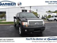 Featuring a 3.5L V6 with 118,523 miles. Includes a