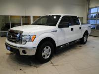 XLT+trim.+CARFAX+1-Owner.+PRICED+TO+MOVE+%241%2C800+bel