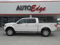 Take+a+look+at+this+2012+ford+f150+lariat+edition%21+Th