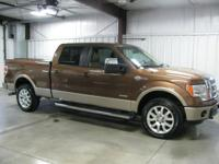 Options:  2012 Ford F150|||59994 Miles|Vin: