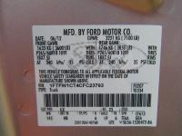 You can find this 2012 Ford F-150 Lariat and many